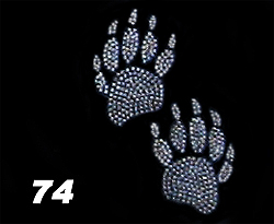 74-claws