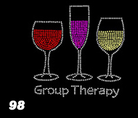 98-group-therapy